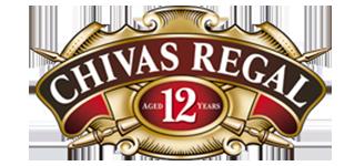chivas.png