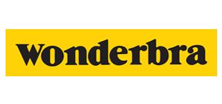 wonderbra.png